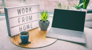 What you really need to know about working from home