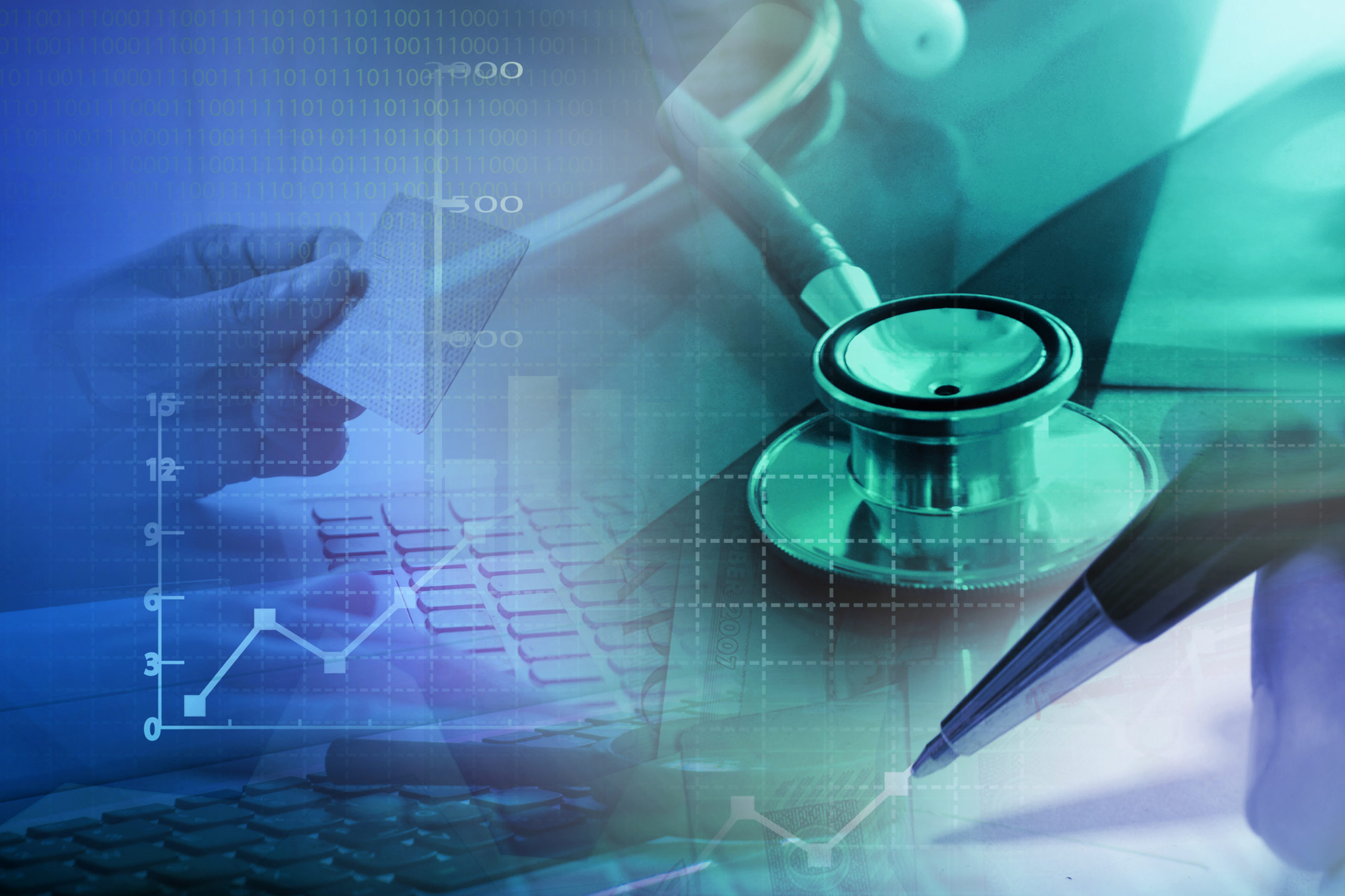 Healthcare Manufacturer Adjusts Approach to Increase Global Sales