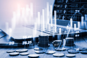 Managing Currency Exposure and Global Insurance
