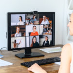 Tips that EMW Learned During 20+ Years: How to Conduct a Productive Virtual Meeting