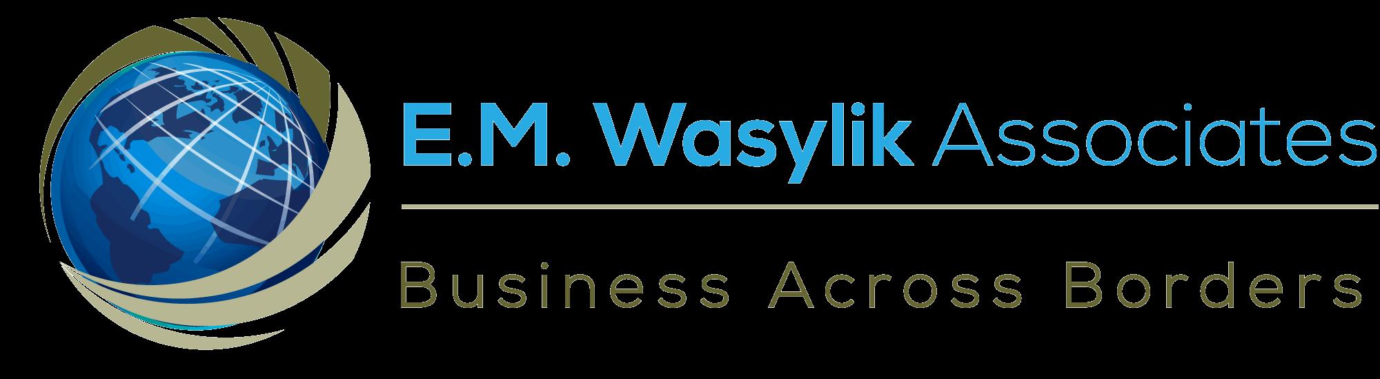 E.M. Wasylik Associates