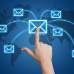 International Email Marketing Regulations