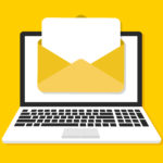 The Answers to Your Questions About Email Marketing Regulations